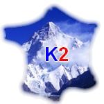 K2 en Français